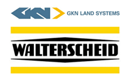 GKN Waterscheid