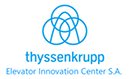 thyssenkrupp-Elevator-Innovation-Center-S.A